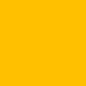 Розвиток компанії з SAP Business One